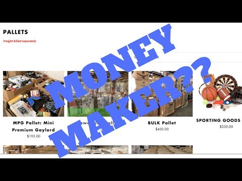 Newly Found Website May Make You Quick & Easy Fast Cash Money