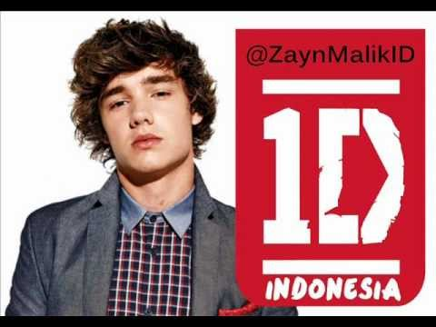 INTERVIEW WITH LIAM PAYNE ON 98.7 GEN FM (INDONESIA RADIO) 09/27/2012