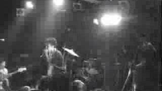 原爆天皇初期のライブ映像です。