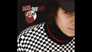 Maxi Trusso - Ok in Uk