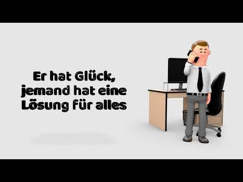 lackierhaus_gmbh_video_unternehmen_präsentation