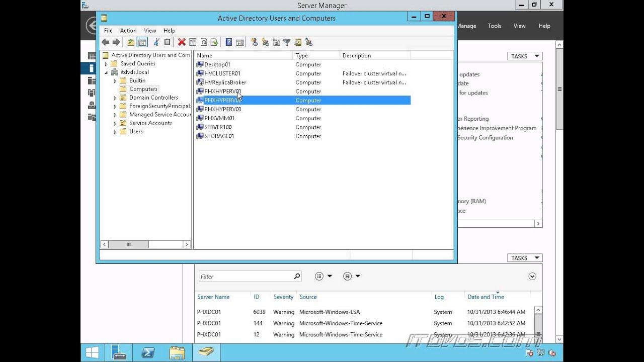 Scvmm 2012 iso download