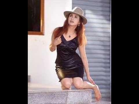myanmarlady-sex