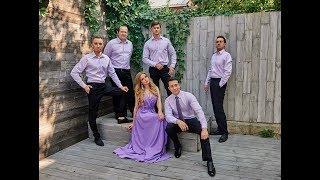 Кавер группа Москва.Brilliant Band- музыканты на свадьбу корпоратив праздник