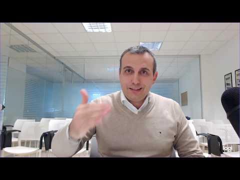 Giuliano De Danieli - Prima Posizione Srl