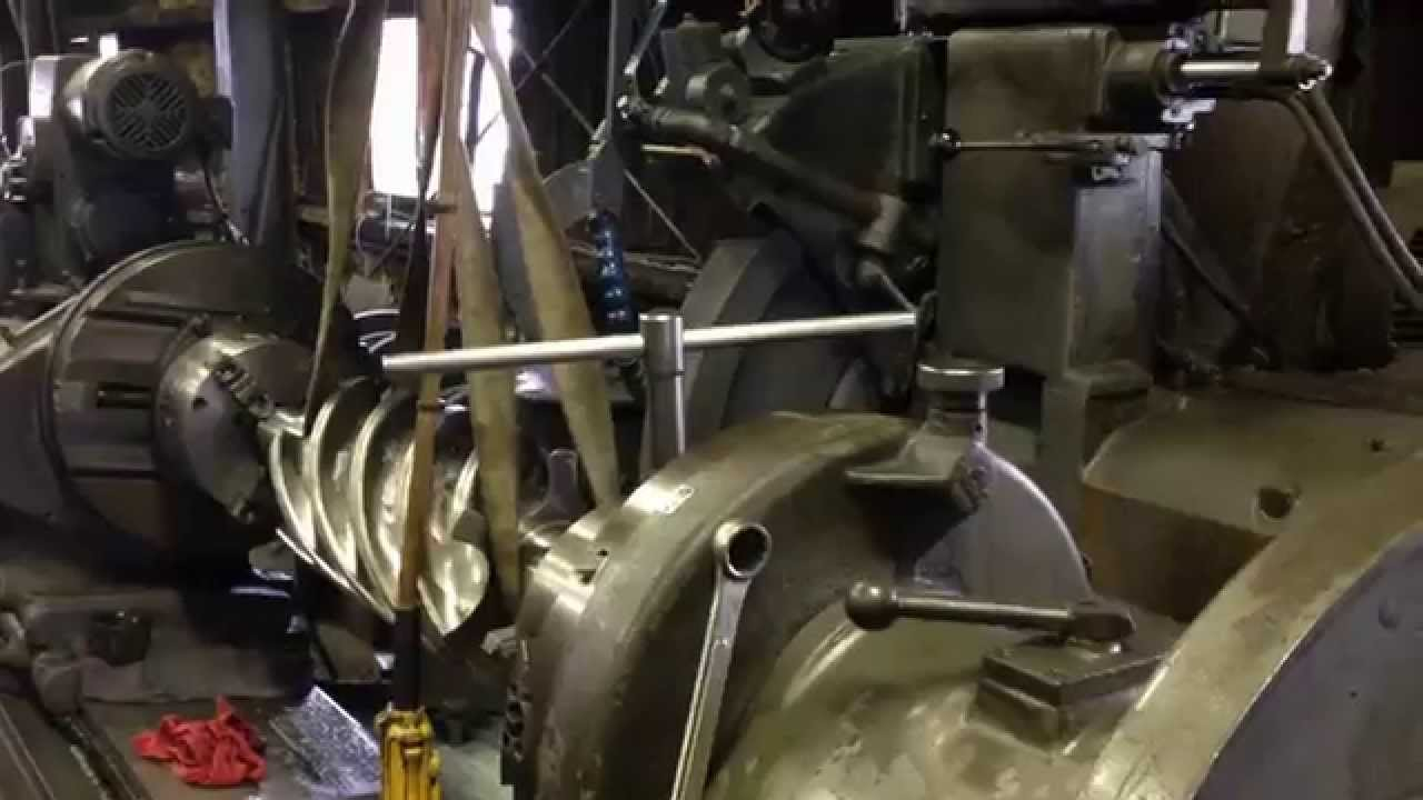hitachi screw air compressor manual
