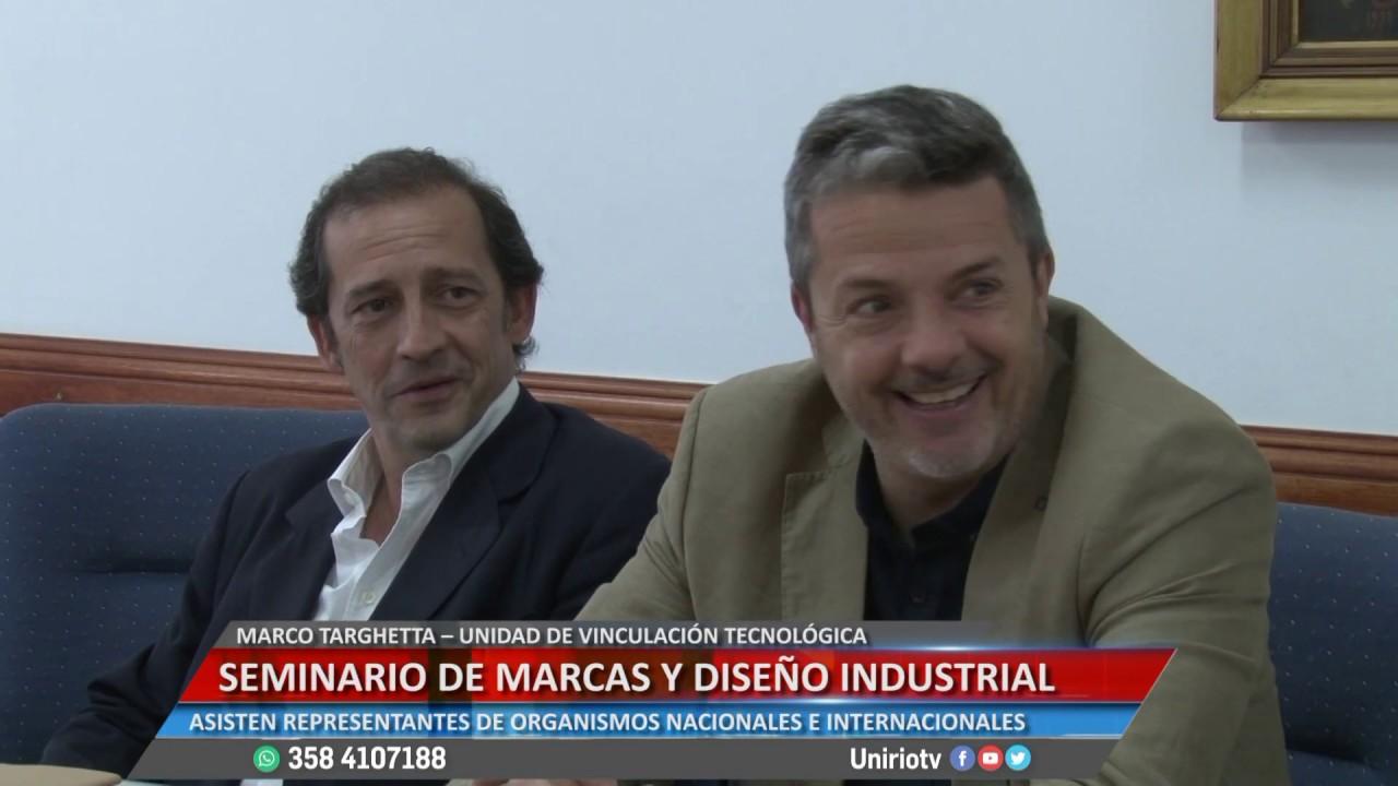 Marco y pedro