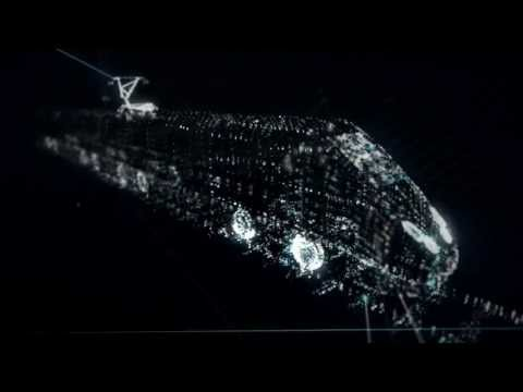 "Watch Dogs | ""We are Data"" Trailer [EN] (2013) 