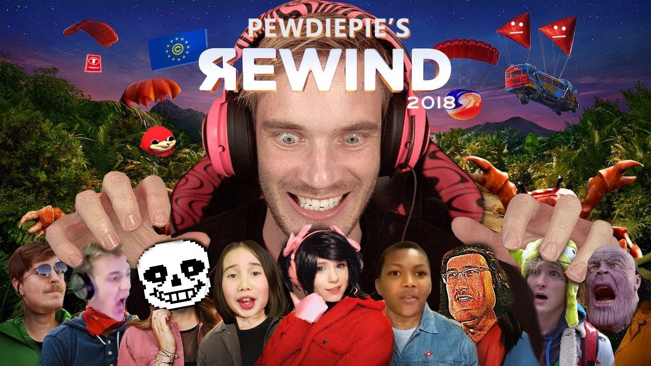 youtube-rewind-2018-but-it-s-actually-good