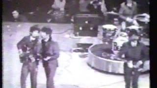 John Lennon s Death - 12.08.80 - A Television News Chronology