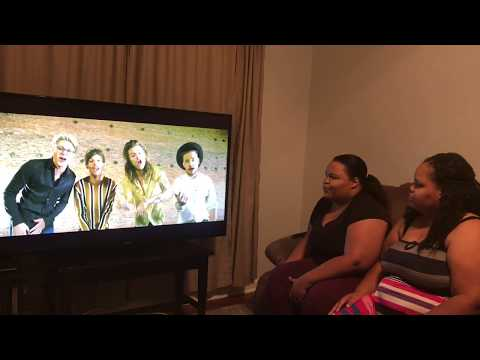 One Direction - History Music Video   Reaction