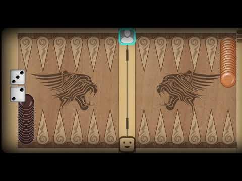 карты нарды онлайн играть