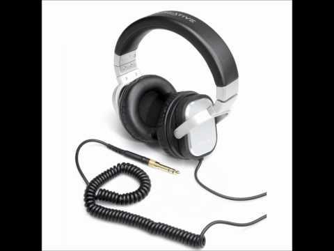 Essential Mix part 3 - Best of Tiesto's Club Life