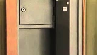 Сейфбург, сейфы, металлические шкафы, стеллажи(За свою историю человечество изобрело множество способов защиты денег и ценностей, но, безусловно, самый..., 2012-10-23T09:34:10.000Z)