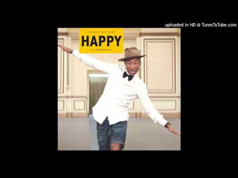 fulldownload pharrellwilliamshappydespicableme2