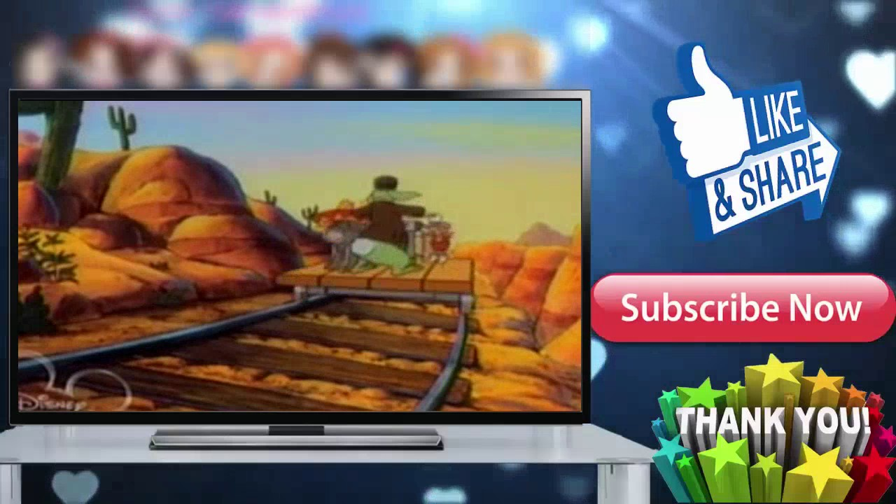 Winnie The Pooh E48 The Good The Bad And The Tigger Youtube