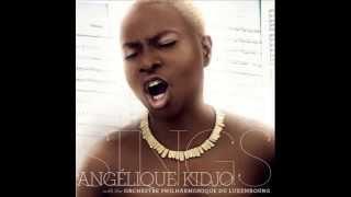 Angélique Kidjo - Fifa (Sings)