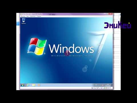 Как узнать версию windows xp
