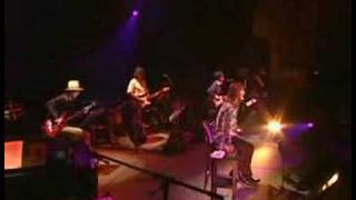 Live in NAEBA '03 -FORMATION LAP-