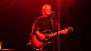 Jody and the Kid - Kris Kristofferson