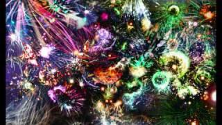 Sigur Ros - Hoppipolla (Galvanix Remix)