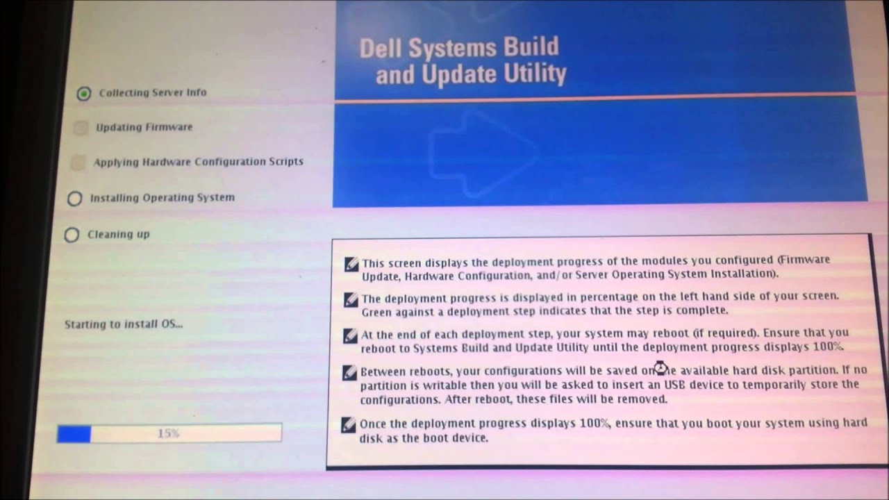 dell poweredge 2950 raid drivers for server 2003