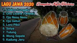 Download TANPA IKLAN !!! LAGU JAWA FULL ALBUM DANGDUT KOPLO TERBARU
