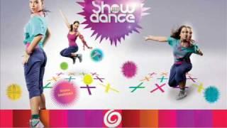 Nicole J McCloud - Showdance SK