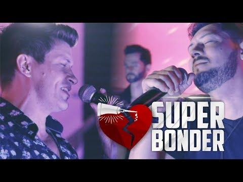 San Francisco – Super Bonder