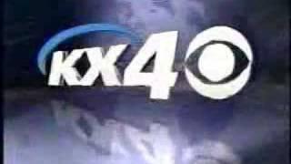 kxjb sign off 2006