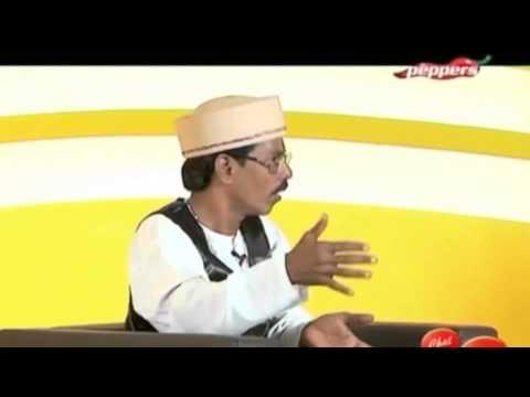Tamil Comedy | Dougle.com - Super Tamil Comedy - Sowcarpet Settu Dialogue