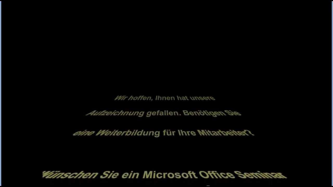 Star Wars Animations Effekt Fur Microsoft PowerPoint
