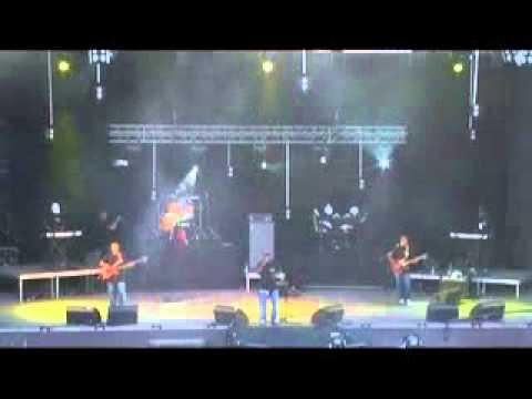 Tolabit (live) -
