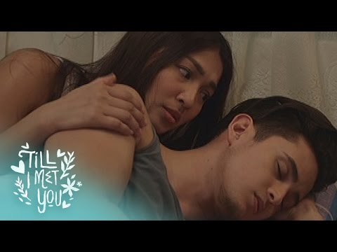 Till I Met You: Iris and Basti's baby plans | Episode 91