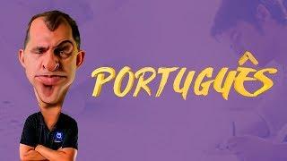 Português | Verbos - FCC