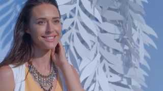Holiday Wardrobe Edit | Summer 15 Campaign Video