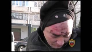 В Москве обезвредили группировку, совершившую серию ограблений перевозчиков денег