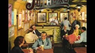 Pothead-Indian Song.wmv