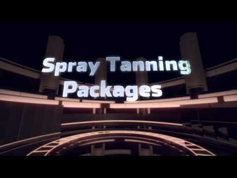 Brown Bitz Spray Tanning Supplies Goods, Spray Tan, Equipment, Solution UK