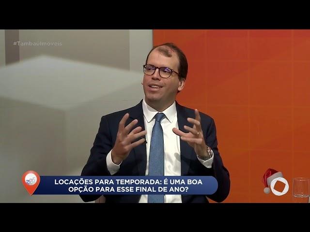 Tambaú Imóveis - 19-12-2020
