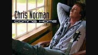 Watch Chris Norman Breathless video