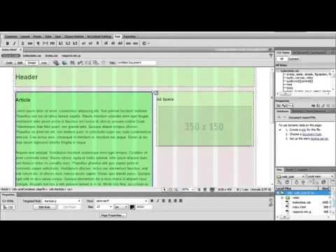 Using Fonts With Dreamweaver ! Monotype Corsiva Font, Download Preeti Font,free Font Finder