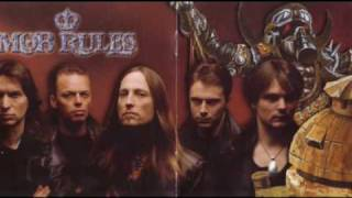 Watch Mob Rules Secret Signs video