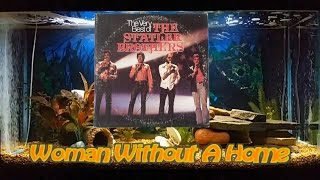Woman Without A Home   The Statler Brothers   The Very Best Of   19 YouTube Videos