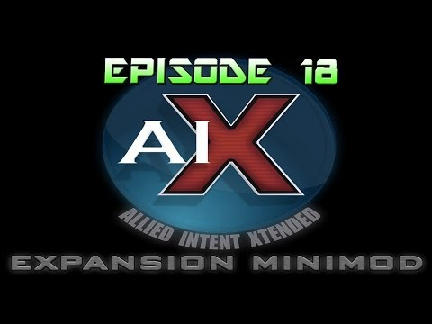 Battlefield 2 AIX MOD 2.0 w/MrMegaEnergy | Episode 18 | Helicopter Fun | HD