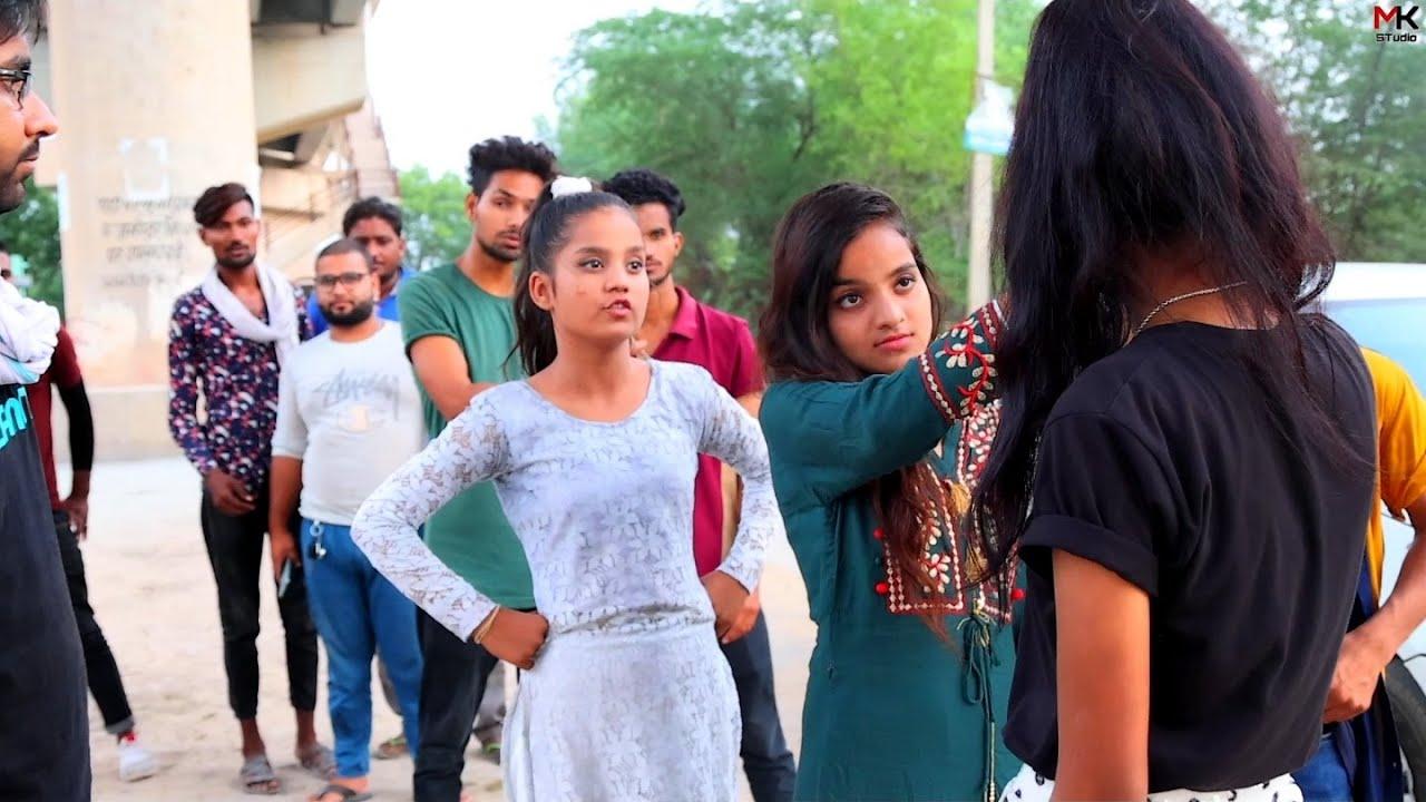 Mera Bhai | Raksha Bandhan Song | Rakhi Heart 💔Touching Story Heart | Ishu Payal Kunal | Mk studio