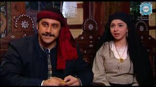 مسلسل اهل الراية الجزء الثاني الحلقة 2 الثانية  | Ahl Al Raya 2 HD