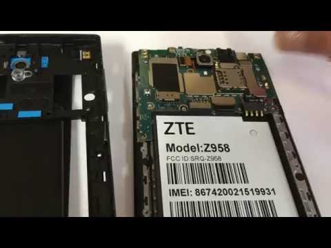 all, zte zmax disassembly moreBe one the