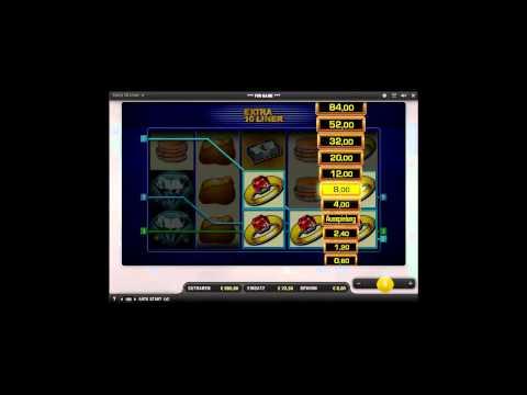 Video Online spielhalle kostenlos