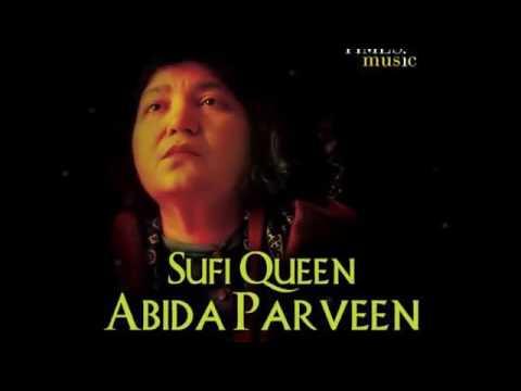 Hind Sindh Da Shahzada Boly Jag Sara Qalandar Laal Sohna.